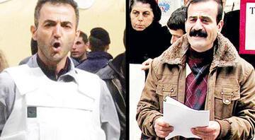 Hürriyet duyurmuştu: Sabancı suikastı sanığı ve AK Parti bombacısı Türkiye'ye sızmış