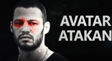Survivor 2016 Ünlüler Çağan Atakan Arslan kimdir