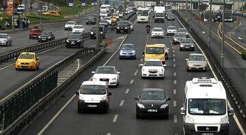 Zorunlu trafik sigortası zammına inceleme