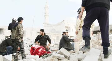 Halep - Türkiye hattı kapanıyor