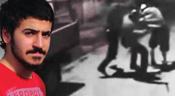 Yargıtaydan Ali İsmail Korkmaz kararı
