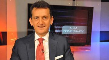 Metin Albayrakdan Fenerbahçeye yanıt