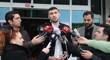 Arda Turanı geride bırakan Türk