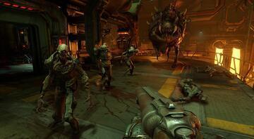 Tarihin en uzun Doom oyununa hazır olun
