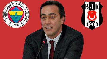 Ogün Temizkanoğlu: Yanlış yapan hoca kazandı