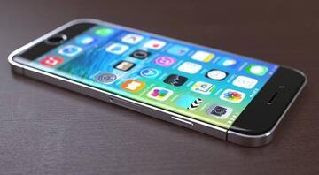 Yeni iPhone işte böyle olacak