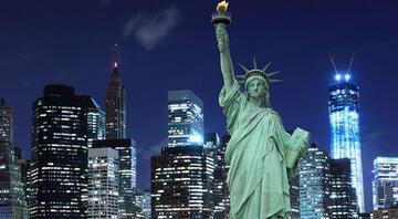 Amerikaya ilk defa gidecek olanların mutlaka bilmesi gereken 17 bilgi