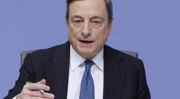 Avrupa Merkez Bankası beklenen kararı açıkladı, TL tırmanışa geçti