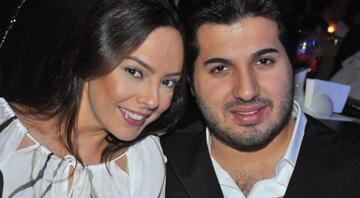 Ebru Gündeş ile Reza Zarrab boşanıyor mu