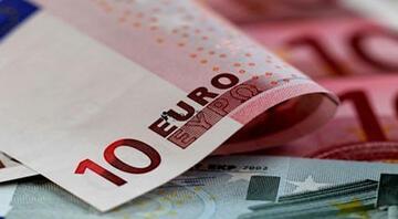 Avrupa Merkez Bankası tasarruf sahiplerini vurdu