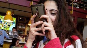 Terör 16 yaşındaki Destina Peri Parlakın hayatını çaldı