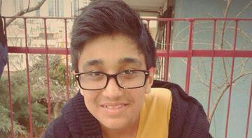 16 yaşındaki liseli nakil beklerken terör saldırısında öldü