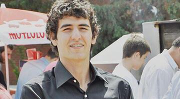 Ankara patlamasında ölen ODTÜ'lü Ozancan Akkuşun baba evinde yas