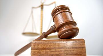 Bursada yüzlerce kişiye ev satan Uludağ İnşaatın sahiplerine 657 yıl hapis cezası verildi