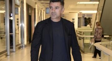 Fenerbahçe yöneticisinden olay tweet