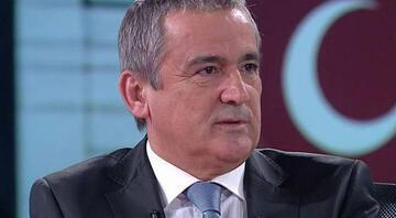Mustafa Çulcu: UEFA haklıymış, Bebek tam bir rezil