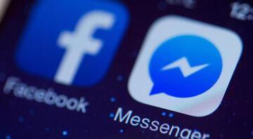 Facebook Messengerda basketbol oynamak ister misiniz