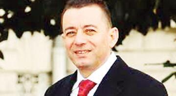 Rektör yardımcısı Bülent Arı: Cahil halk ülkeyi ayakta tutacak