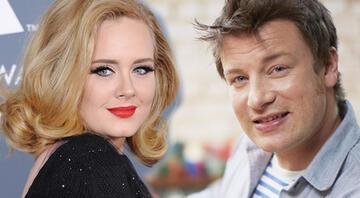 Adeleden Jamie Olivera itiraz: Bebeğimi nasıl istersem öyle beslerim