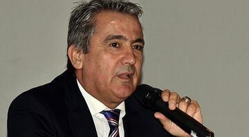 Mustafa Çulcu: Konyasporun golü ofsayt