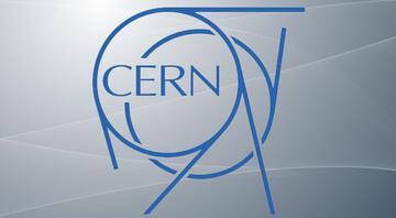 CERN, üniversite ve sanayi işbirliği konuşuldu