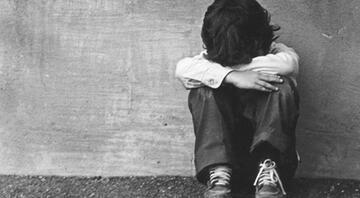 Karaman iddianamesi: Çocukları böyle kandırmış