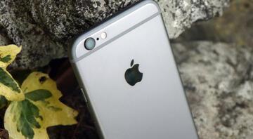 iPhone 7 Pro geliyor: En önemli özelliği bakın ne olacak