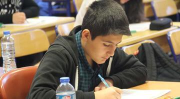 TEOG'da ikinci günü uzmanlar yorumladı: Çalışanın yapabileceği sorular vardı