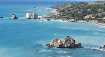 Kıbrıs'ta gezilecek yerler ( Girne, Lefkoşa)