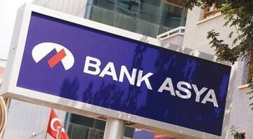 Bank Asyanın satış ihalesi 24 Haziranda