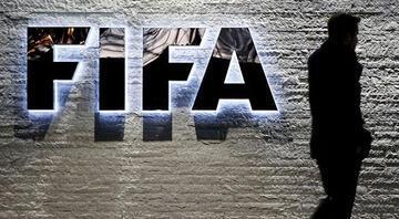 İsviçre polisi FIFA'daki belgelere el koydu