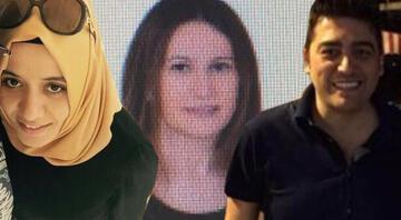 Bombalı saldırıda hayatını kaybeden 4 kişinin cenazesi Adli Tıp Kurumu'ndan alındı