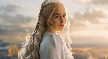 Game of Thronesun yapımcısından final açıklaması
