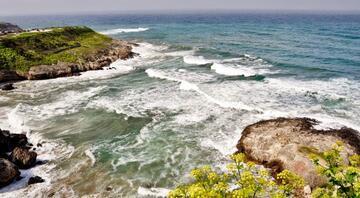 Ağva ve Şile: Karadeniz kıyısında doğanın peşinde