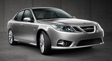 Yerli otomobil için prototip geliştiren SAAB markası artık üretilmeyecek