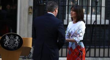 İngilterede Başbakan Cameronın yerine kim geçecek