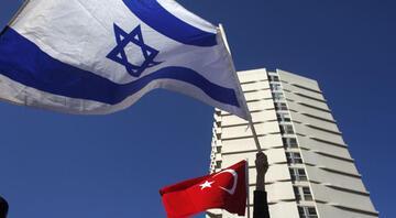 İsrail basını: Anlaşma Erdoğan için zafer