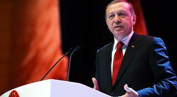 Kremlin: Cumhurbaşkanı Erdoğan Rusya lideri Putine üzüntülerini bildirdi