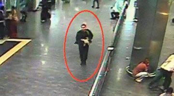 Atatürk Havalimanındaki terör saldırısında kan donduran ayrıntı