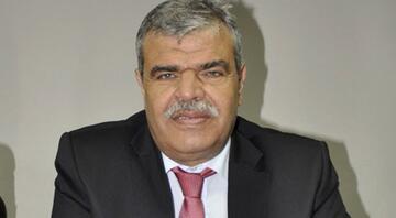 Başbakan Yardımcısı Veysi Kaynaktan Bahoz Erdal açıklaması