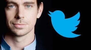 Twitterın CEOsu Jack Dorsey hacklendi
