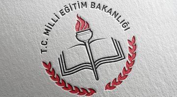Milli Eğitim Bakanlığında 15 bin 200 personel açığa alındı