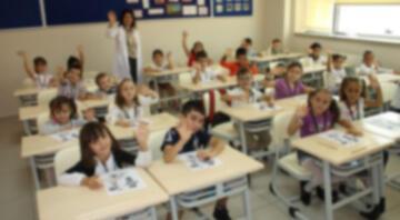 MEBden flaş açıklama: Kapatılan okullardaki öğrenciler...