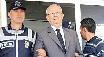 2'nci Ordu Komutanı Orgeneral Adem Hudutinin ifadesi: Paşa, albaydan emir alıyordu