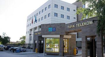 Türk Telekomdan yöneticiler ifadeye çağrıldı