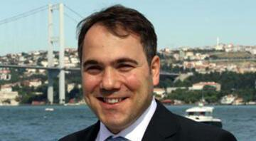 Çok tartışılan danışman Gürcan Balık görevinden alındı