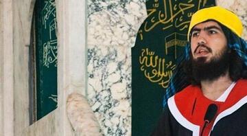 DEAŞa katılan ODTÜlü Suriyede öldürüldü