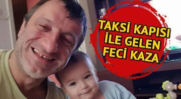 Oyuncu İsrafil Kösenin eşi :Benim oğlum şu an babasız kaldı