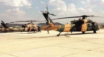 Darbeci pilot Deniz Aldemir: 15 Temmuzu Mayıstan beri biliyorlardı
