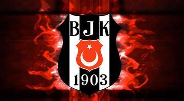 Beşiktaştan borç açıklaması